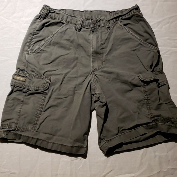 Wrangler Other - Cargo shorts